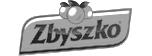 Ochrona Mienia Zbyszko